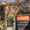 Vente - Pavillon 5 pièces - 80 m2 - Neuilly sur Marne