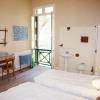 Maison / villa villa 6 pièces Lege Cap Ferret - Photo 16