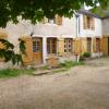 Maison / villa maison de ville Bligny sur Ouche - Photo 1
