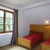 Maison / villa chalet 200 m² au coeur de la chartreuse Saint-Christophe-sur-Guiers - Photo 7