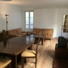 Appartement appartement 3 pièces Paris 6ème - Photo 3