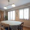 Appartement t6 - quartier préfecture - 4 chambres - garage possible Grenoble - Photo 9