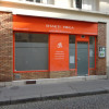 Cession de bail - Local commercial - 36 m2 - Paris 15ème