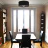 Appartement argenteuil centre ville Argenteuil - Photo 5