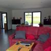 Vente - Maison contemporaine 8 pièces - 204 m2 - Auxonne - Photo