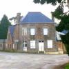 Maison / villa maison Mece - Photo 1