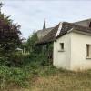 Immeuble maison Morville sur Andelle - Photo 3