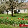 Maison / villa maison Trosly Breuil - Photo 6