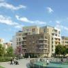 Neue Wohnung - Programme - Créteil