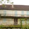 Maison / villa propriété Marigny le Cahouet - Photo 3