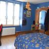 Maison / villa maison ancienne Vitteaux - Photo 6