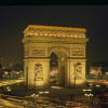 Verkauf von Luxusobjekt - Ville 10 Zimmer - 400 m2 - Paris 16ème