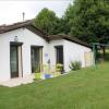 Maison / villa maison Bazas - Photo 4