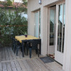 Appartement 3 pièces Cap-Ferret - Photo 2