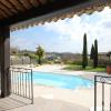 Maison / villa maison 4 pièces La Colle sur Loup - Photo 2