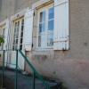 Maison / villa maison ancienne Venarey les Laumes - Photo 1