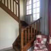 Maison / villa maison ancienne 6 pièces Senlis - Photo 5