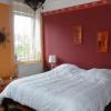 Appartement appartement f4 Thionville - Photo 9