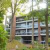 Appartement 4 pièces L Isle Adam - Photo 1