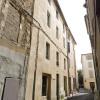 Vente - Immeuble - Nîmes