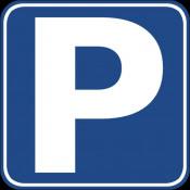 vente Parking Paris 17ème