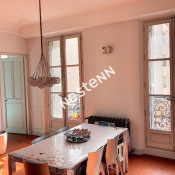 Toulon, Apartment 5 rooms, 96 m2