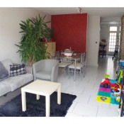 vente Maison / Villa 3 pièces Amiens