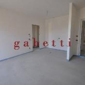 Corbetta, Appartement 2 pièces, 62 m2
