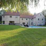Vente maison / villa Favieres