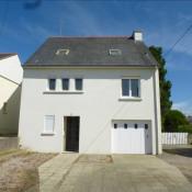 location Maison / Villa 5 pièces St Brieuc