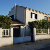 Vente maison / villa Gonesse 232 000€ - Photo 4