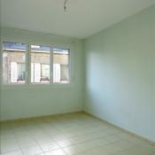 Vente appartement St brieuc 138060€ - Photo 8