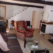 Saint Jeannet, Maison de village 5 pièces, 120 m2