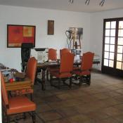 vente Maison / Villa 6 pièces Le Beausset