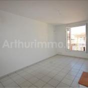 Location appartement Frejus 637€ CC - Photo 1