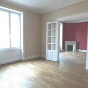 Rental apartment Nancy 700€ CC - Picture 3