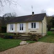 Location maison / villa Breancon