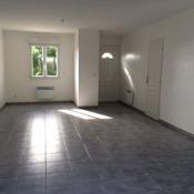 location Maison / Villa 4 pièces Maintenon