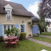 location Maison / Villa 4 pièces Montardon