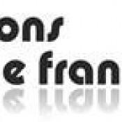 Maison 8 pièces + Terrain Liancourt