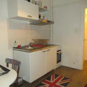 Location appartement Montigny-Les-Metz