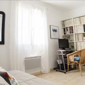 Vente maison / villa Pourcieux 310000€ - Photo 16