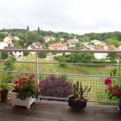 viager Maison / Villa 2 pièces Limoges