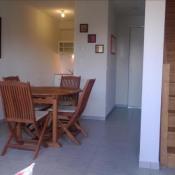 Vielle Saint Girons, Duplex 3 pièces, 49 m2