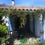 La Rochelle, дом 3 комнаты, 80 m2