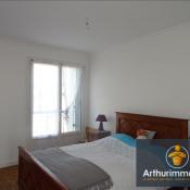 Rental apartment St brieuc 545€ CC - Picture 3