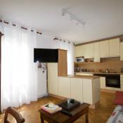 Paris 3ème, Appartement 2 pièces, 54 m2