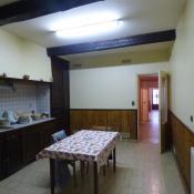 vente Maison / Villa 6 pièces Montesquieu Volvestre