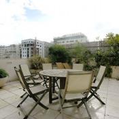 Kefar Aviv, квартирa 7 комнаты, 240 m2