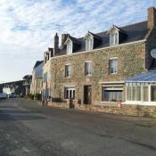 vente Maison / Villa 9 pièces Pléneuf-Val-André